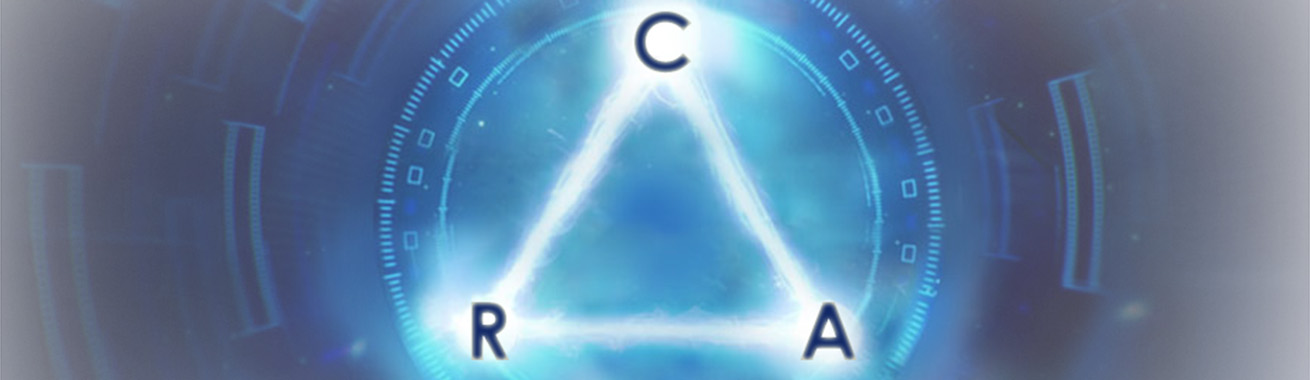 triangle ARC