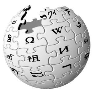 wikipedia économie de partage