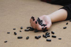 deces surdose antidouleurs