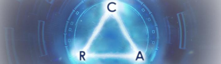 triangle ARC