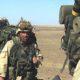 Soldats en Afganistan